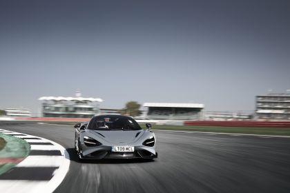 2020 McLaren 765LT 107