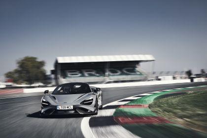2020 McLaren 765LT 108