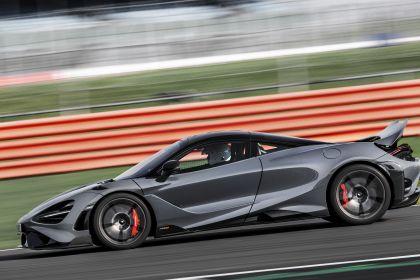 2020 McLaren 765LT 111