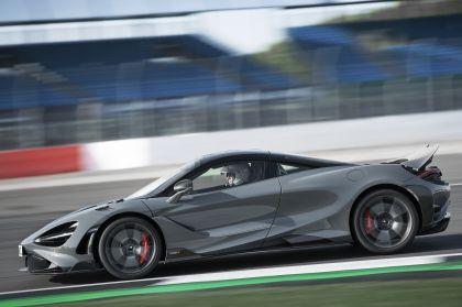 2020 McLaren 765LT 112