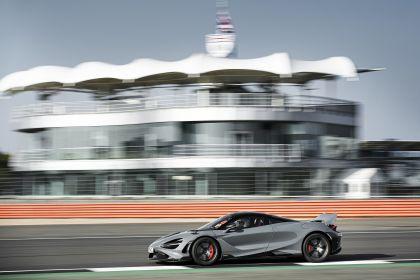 2020 McLaren 765LT 114