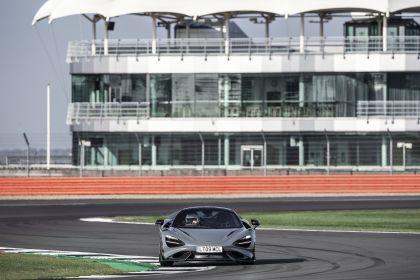 2020 McLaren 765LT 116