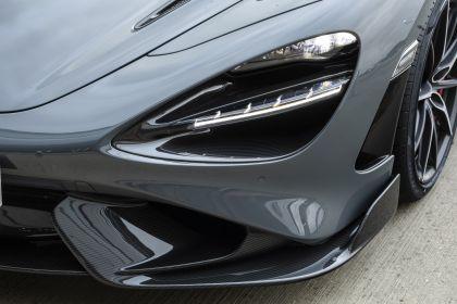 2020 McLaren 765LT 118