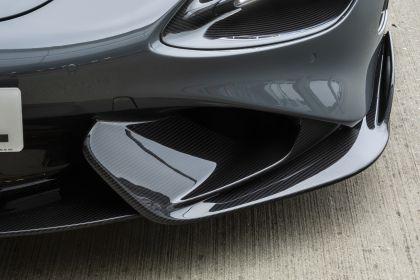2020 McLaren 765LT 119