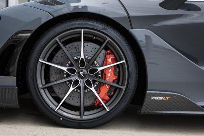 2020 McLaren 765LT 121