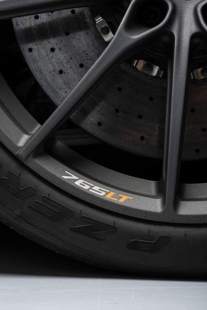 2020 McLaren 765LT 122