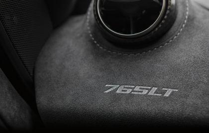 2020 McLaren 765LT 127