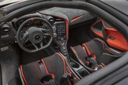 2020 McLaren 765LT 130