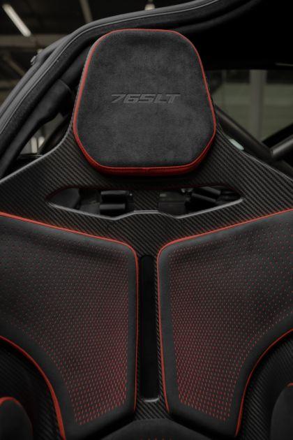 2020 McLaren 765LT 132