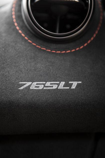 2020 McLaren 765LT 133