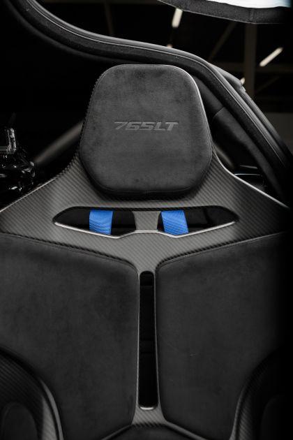 2020 McLaren 765LT 135