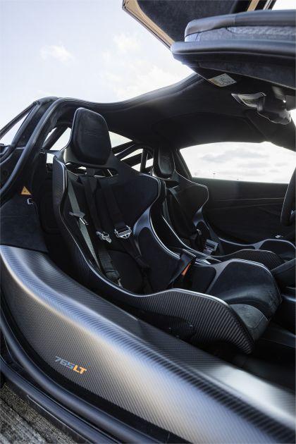 2020 McLaren 765LT 137