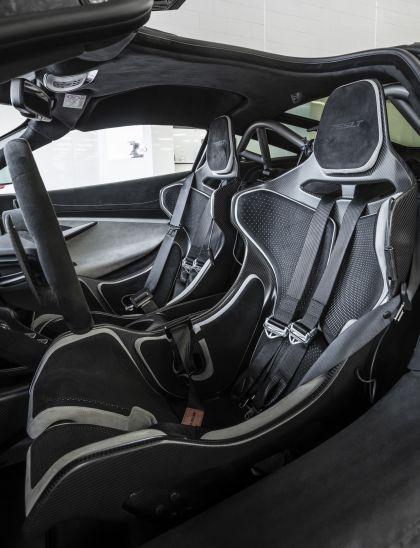 2020 McLaren 765LT 138
