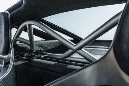 2020 McLaren 765LT 140