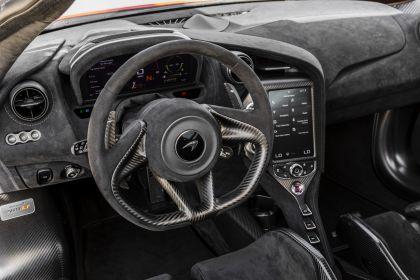 2020 McLaren 765LT 141