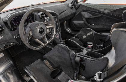 2020 McLaren 765LT 142