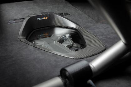 2020 McLaren 765LT 143