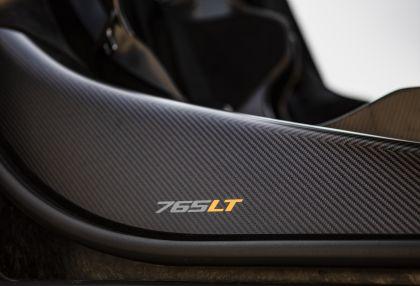 2020 McLaren 765LT 148