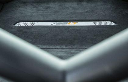 2020 McLaren 765LT 149