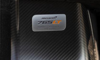2020 McLaren 765LT 152