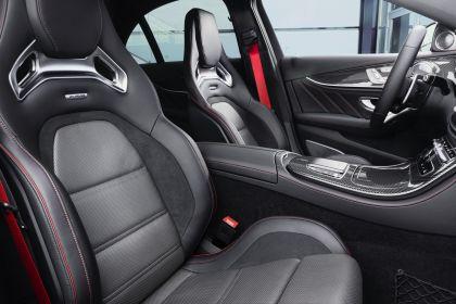 2020 Mercedes-AMG E 53 4Matic+ 19