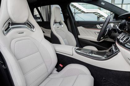 2020 Mercedes-AMG E 53 4Matic+ Estate 19