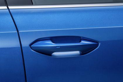 2020 Audi A3 sportback 7