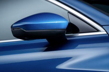 2020 Audi A3 sportback 8