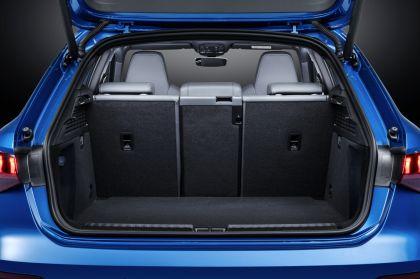 2020 Audi A3 sportback 10
