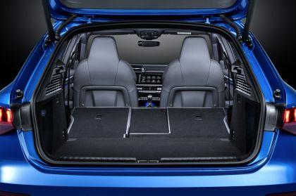 2020 Audi A3 sportback 11