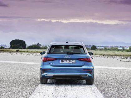 2020 Audi A3 sportback 18