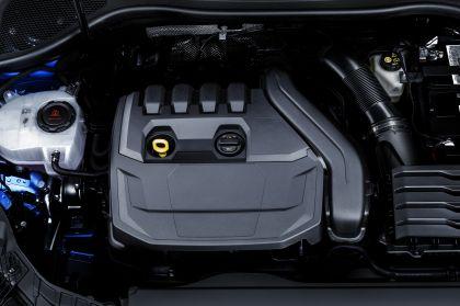 2020 Audi A3 sportback 23