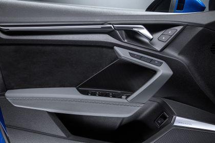 2020 Audi A3 sportback 24
