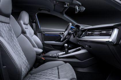 2020 Audi A3 sportback 26
