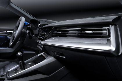 2020 Audi A3 sportback 27