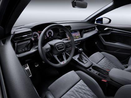 2020 Audi A3 sportback 28