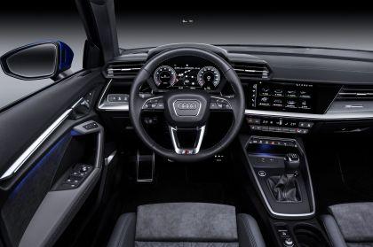 2020 Audi A3 sportback 29
