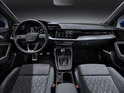 2020 Audi A3 sportback 30