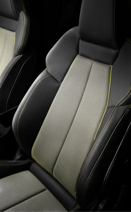 2020 Audi A3 sportback 37