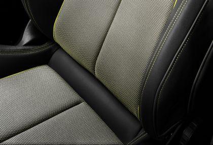 2020 Audi A3 sportback 38