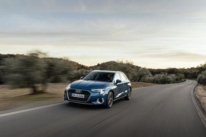 2020 Audi A3 sportback 42