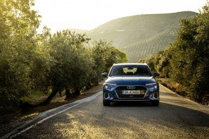 2020 Audi A3 sportback 51