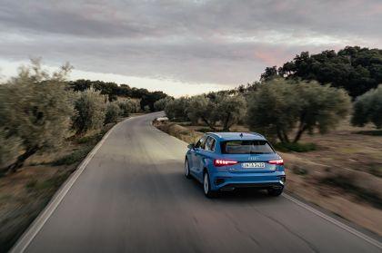 2020 Audi A3 sportback 69