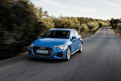 2020 Audi A3 sportback 71