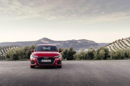2020 Audi A3 sportback 84