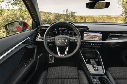 2020 Audi A3 sportback 93