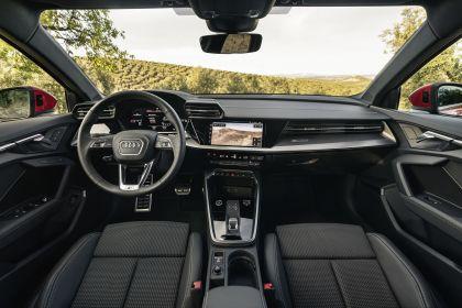 2020 Audi A3 sportback 94