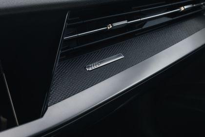 2020 Audi A3 sportback 98