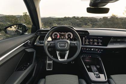 2020 Audi A3 sportback 107