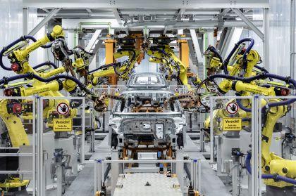 2020 Audi A3 sportback 112